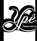 Logo Ypê Interiores